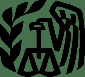2000px-IRS.svg