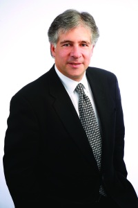 Alan H. Mark
