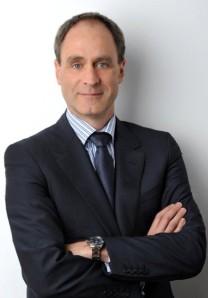André Ryan