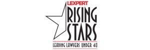 Rising-Stars-Logo