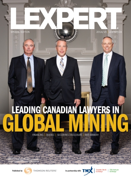 2014 Mining Cover copy